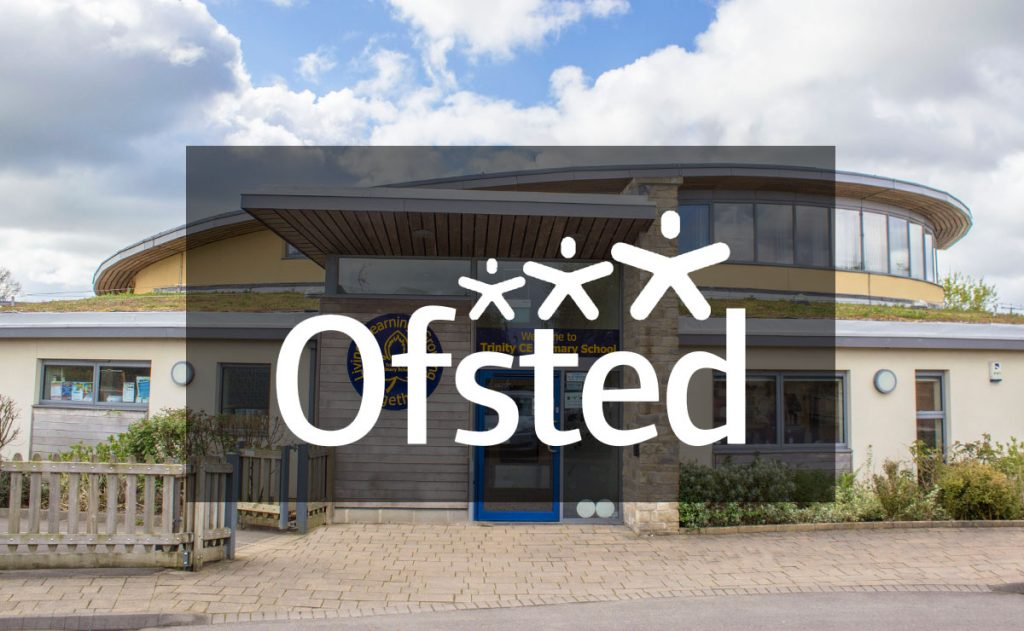 school-offsted